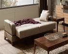 Yataş Karadağ'da Enza Home mağazası açtı!