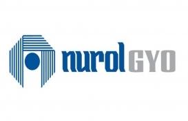 Nurol GYO'nun sermayesi 360 milyon TL'ye çıktı!