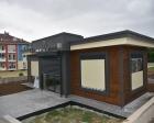 Pendik Belediyesi'nden üç yeni muhtarlık binası!