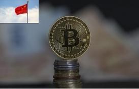 Çin'den kripto para madenciliğine yasak!