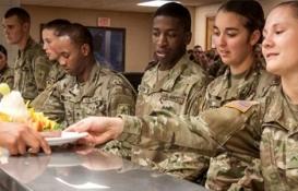 ABD'li catering şirketi Türkiye'ye giriş yaptı!