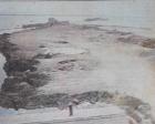 1981 yılında Haydarpaşa Limanı'na ek rıhtım yapılıyormuş!