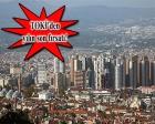 TOKİ'nin 205 iş yeri ve 15 konut ihalesi için son 3 gün!