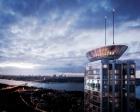 The Address Residence İstanbul: Emaar'dan değerli bir yatırım sistemi!