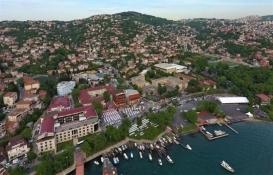 Bağcılar'da konut fiyatları yüzde 10 arttı!
