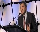 Emin Çakmak: Sağlık turizminde hedef 3. yaş grubu!