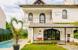 Uğurlu Dükkan Home Villaları'na Kovid-19 talebi!