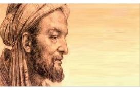 İbn Haldun'un evinin satışa çıkarıldığı haberleri üzerine inceleme başlatıldı!