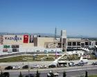 Erzurum ve Magnesia