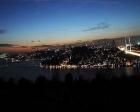 İstanbul Anadolu Yakası elektrik kesintisi 25 Nisan 2015!