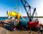 Fransa, Alstom'un enerji hisselerinin satışına onay verdi!