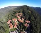 Ferko Ilgaz Mountain Resort & Otel tanıtıldı!
