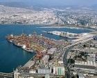 Alsancak Limanı taşınacak mı?