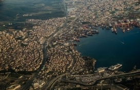 Milli Emlak'tan 15.5 milyon TL'ye arsa karşılığı inşaat ihalesi!