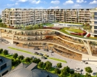 Koru Florya projesi kamu arazisine mi inşa edildi?