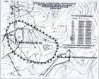 Şanlıurfa Hamzan Tepe 1. derece arkeolojik sit alanı ilan edildi!