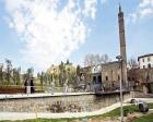 Diyarbakır'a yeni OSB'ler geliyor!