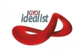 İdealist GYO'dan olağandışı fiyat ve miktar hareketleri açıklaması!