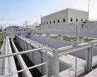 Antalya Finike'ye 73 milyonluk altyapı yatırımı!