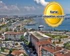 Kartal, Anadolu Yakası'nın konutta yükselen değeri!