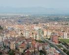 Malatya Büyükşehir'den 11.6 milyon TL'ye satılık 2 arsa!