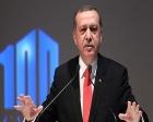 Cumhurbaşkanı Erdoğan: Yatırımlarımız aynı kararlılıkla devam edecek!