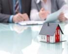 Vergi borçları gayrimenkulle nasıl takas edilir?