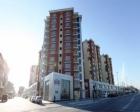 Çamlıca Sitesi ve Agena Park Konutları'nda 7.3 milyon TL'ye satılık 6 villa!