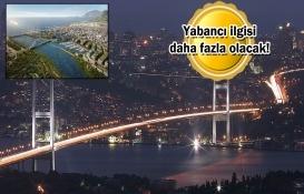 Kanal İstanbul, asıl boğazın yerini tutmaz!