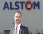 Alstom Gebze'de Ar-Ge Merkezi kuracak!