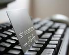 Kira gelir vergisi online ödeme!