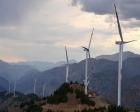 Türkiye rüzgar enerjisi santralinde Avrupa liginde!