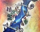 1982 yılında 2. Boğaziçi Köprüsü Baltalimanı ile Kanlıca arasında yapılacakmış!