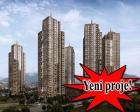 Ankara Atabilge Aka Konakları' nda fiyatlar 395 bin TL' den başlıyor!