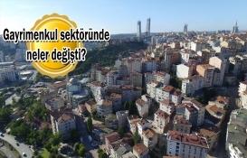 COVID-19'un Türkiye gayrimenkul pazarına etkileri ne oldu?
