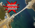 Yavuz Sultan Selim Köprüsü'nde son hazırlıklar tamamlandı!