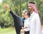 Yalovada Arapça tabelalar arttı