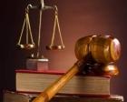 Kiracı tahliye taahhütnamesi davasında görevli mahkeme!