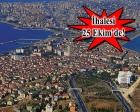 Büyükçekmece Belediyesi'nde 160 milyon TL'ye satılık gayrimenkul!