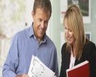 Konut kredisi ekspertiz işlemlerini kim yapar?