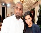 Kim Kardashian, Los Angeles'taki evini 2 milyon dolara yeniledi!