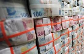 Türkiye'de milyoner sayısı 145 bin 989'a ulaştı!