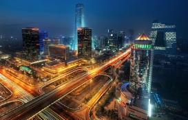 Akıllı şehirlerle yılda 3 milyar TL tasarruf!