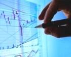 Avrupa Stratejik Yatırım Fonu imzaları