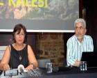 Şile Kalesi'nin restorasyonu hakkında yeni iddia!