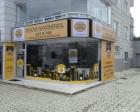 Emlak İstasyonu Samsun ofisi açıldı!