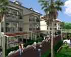 Antalya Pal City 2 Vali Konakları'nın temeli atıldı!