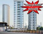 Metro Center Bağcılar'da metrekare fiyatı 3 bin TL! Yeni proje!