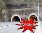İstanbul'a 3 yeni tünel geliyor!
