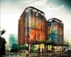 Tatar Yapı Loft Up ofis fiyatları!